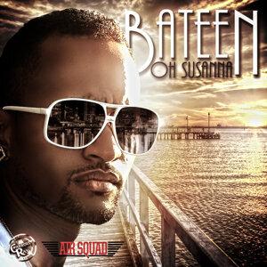 Bateen Idol 歌手頭像