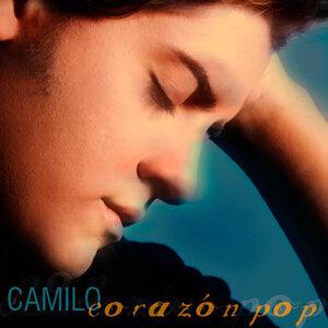 Camilo Valencia 歌手頭像