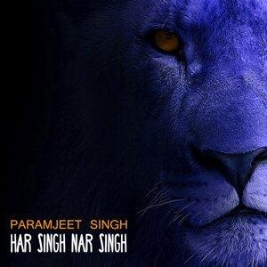 Paramjeet Singh 歌手頭像
