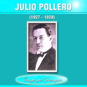 Julio Pollero 歌手頭像