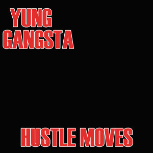 Young Gangstas 歌手頭像