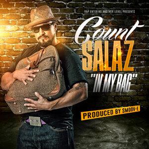 Count Salaz 歌手頭像