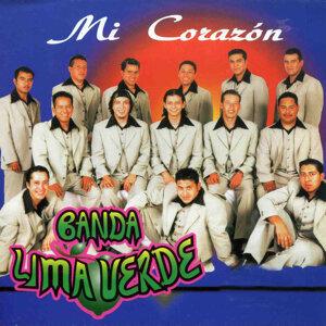 Banda Lima Verde 歌手頭像