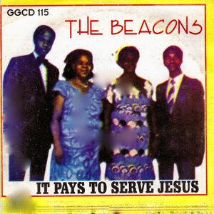 The Beacons 歌手頭像