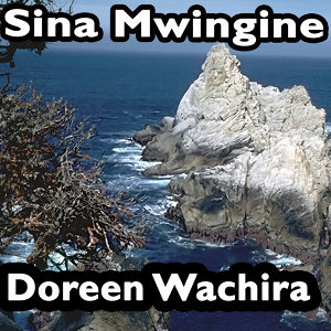 Doreen Wachira 歌手頭像
