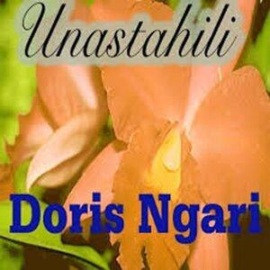 Doris Ngari 歌手頭像