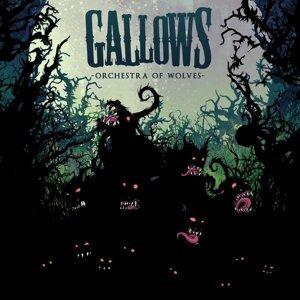 Gallows 歌手頭像