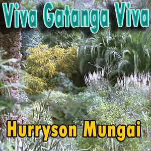 Hurryson Mungai 歌手頭像