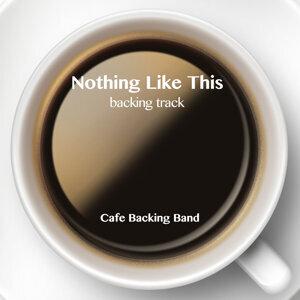 Cafe Backing Band