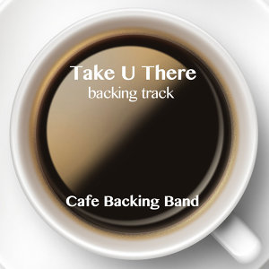 Cafe Backing Band