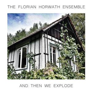 The Florian Horwath Ensemble 歌手頭像