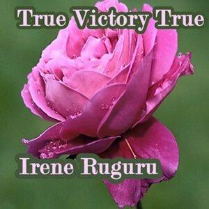 Irene Ruguru 歌手頭像