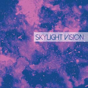 Skylight Vision 歌手頭像