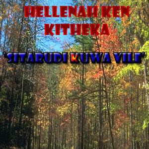 Hellenah Ken Kitheka 歌手頭像