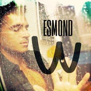 Esmond 歌手頭像