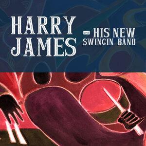 Harry James & His Band 歌手頭像