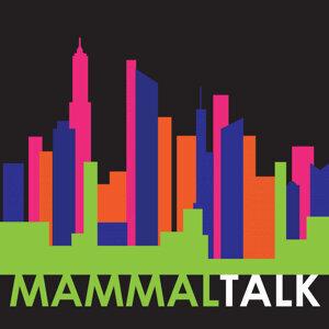 Mammal Talk 歌手頭像
