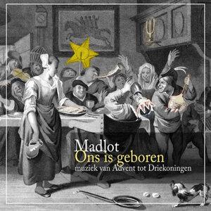 Madlot