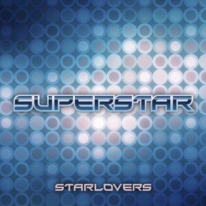 Starlovers 歌手頭像