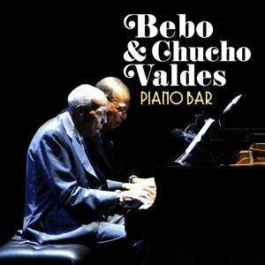 Bebo Valdés Chucho Valdés 歌手頭像