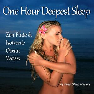 Deep Sleep Masters 歌手頭像