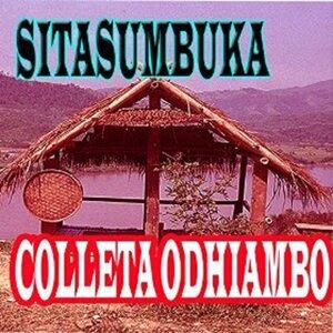 Colleta Odhiambo 歌手頭像