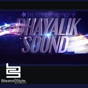 Dhayalik Sound 歌手頭像