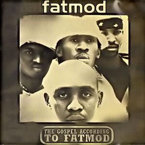 Fatmod 歌手頭像