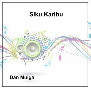 Dan Muiga 歌手頭像