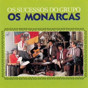 Os Monarcas