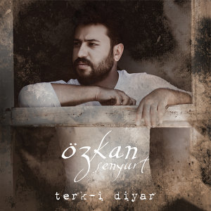 Özkan Şenyurt 歌手頭像