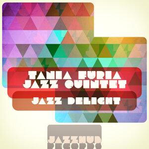 Tania Furia 歌手頭像