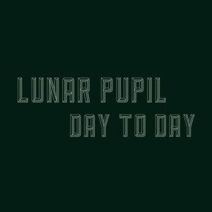 Lunar Pupil