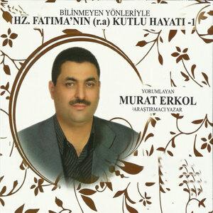 Murat Erkol 歌手頭像