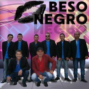 Beso Negro 歌手頭像