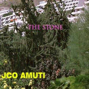 Jco Amuti 歌手頭像