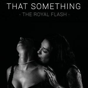 The Royal Flash
