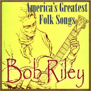 Bob Riley 歌手頭像