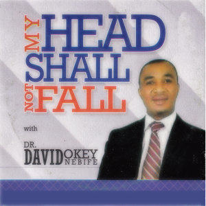Dr. David Okey Nebife 歌手頭像
