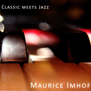 Maurice Imhof 歌手頭像
