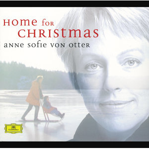 Anne Sofie Von Otter/Olaf Bar 歌手頭像