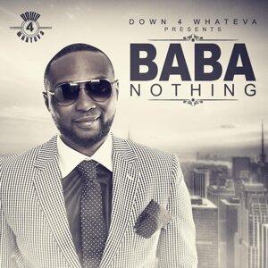 Baba 歌手頭像