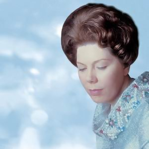 Dame Janet Baker/Various 歌手頭像