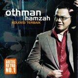 Othman Hamzah