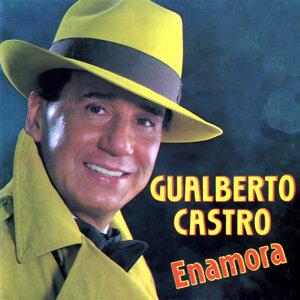 Gualberto Castro 歌手頭像
