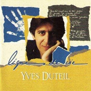 Yves Duteil (伊孚杜得) 歌手頭像