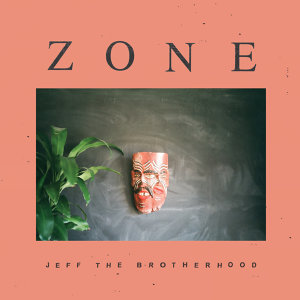 JEFF the Brotherhood 歌手頭像
