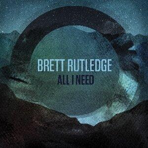 Brett Rutledge 歌手頭像