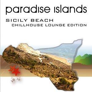 Paradise Islands 歌手頭像