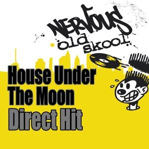 House Under The Moon 歌手頭像